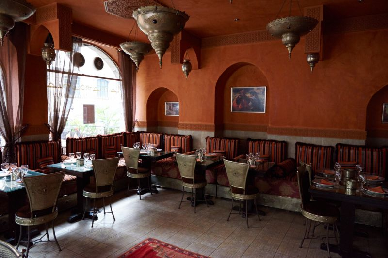 restaurant avec cuisine traditionnelle marocaine lyon cuisine traditionnelle marocaine. Black Bedroom Furniture Sets. Home Design Ideas